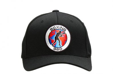 hat_black_boxing360_1