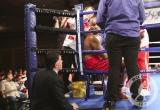 Maurice Harris -vs- Nagy Aguilera 8-6-2010-15