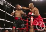 Maurice Harris -vs- Nagy Aguilera 8-6-2010-04