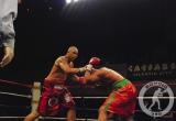 maurice-harris-vs-robert-hawkins-4-15-2010-10