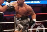 Mike Mollo -vs Gary Gomez main_sm