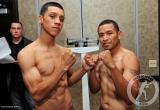 Joel Diaz Jr. -vs- Dionicio Alvarez 02