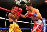 Joel Diaz Jr. -vs- Dionicio Alvarez 10
