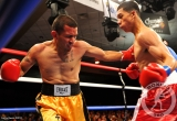Joel Diaz Jr. -vs- Dionicio Alvarez 13