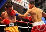 Joel Diaz Jr. -vs- Dionicio Alvarez 14