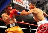 Joel Diaz Jr. -vs- Dionicio Alvarez 15