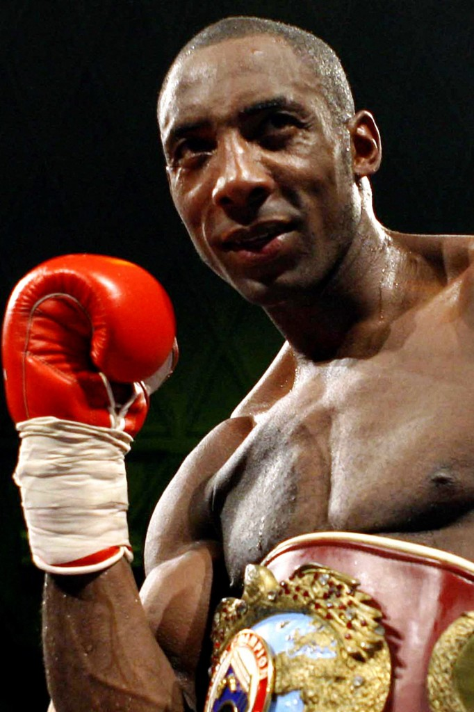 Johnny-Nelson