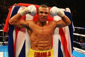 Chris-Eubank-Jr-